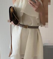 H&M haljina posebna kolekcija