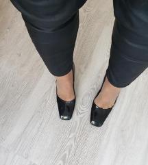 kožne cipele moja pt