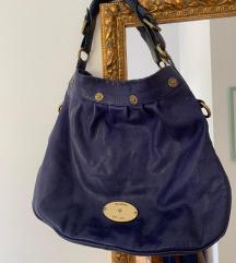 Mulberry kožna torba