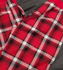 Donji dio pidžama