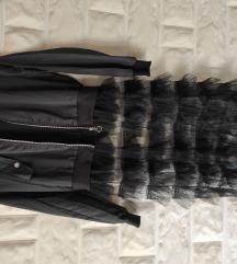 Nova tanja jakna tunika, Prilika!!!