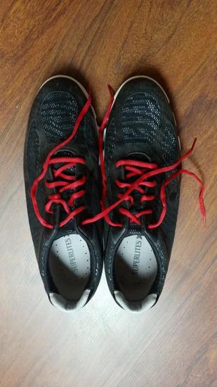 FootJoy SuperLites XP golf cipele