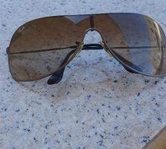 Ray Ban naočale model 3211 veličina L