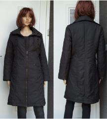 Crna jakna, M
