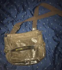 Zippo kožna torba