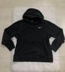 Nike original duksa vel.13/15(158/170)