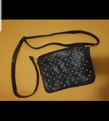 Sinsay kožna torbica