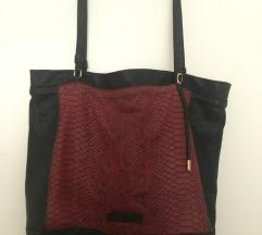 Chloe original kožna torba