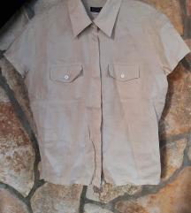 Safari košulja od ramije