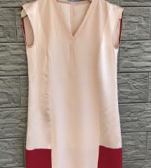 MAX&Co haljina/tunika 38