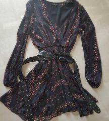 GUESS * NOVA* haljina sa remenom