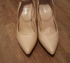 Mass cipele