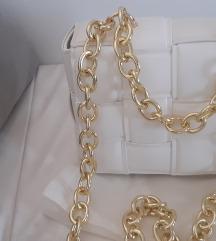Nova torba/ kao Bottega Veneta/ pt.uklj.
