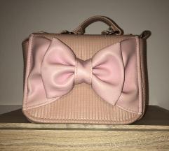 My lovley bag torbica