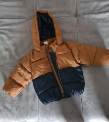 H&m jaknica vel.80