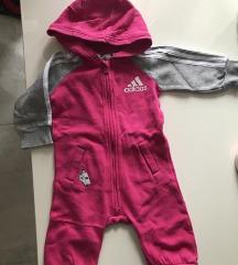 Adidas original tutica %% pt uklj