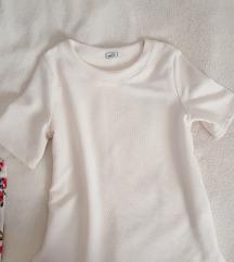 Pimkie majica
