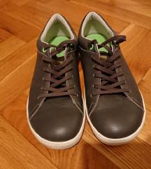 El Naturalista kožne cipele