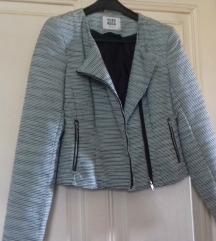 Kratka jakna Vero Moda