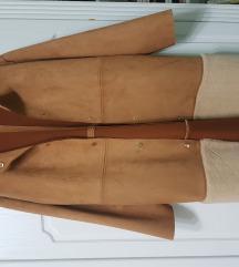Zara jakna za prijelaz 38 (pt. u cijeni)