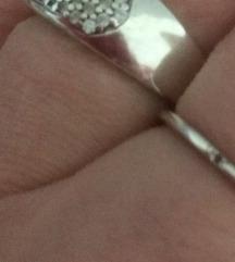 Prsten snižen na 280