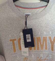 Majica Tommy Hilfiger NOVO s etiketom