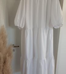 Asos plus size haljina