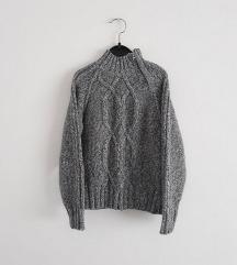H&M džemper za dječake