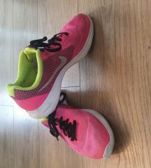 Nike patike 36