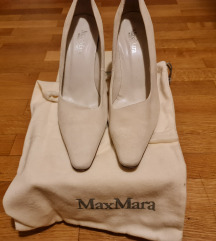 Max Mara cipele original