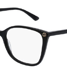 Naočale za vid gg0026o