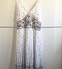 haljina c&a