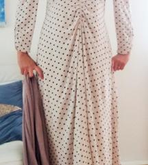H&M haljina s točkicama
