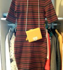 Midi dress 40