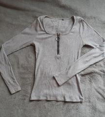Uska basic majica