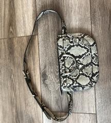 Zara torba oko struka