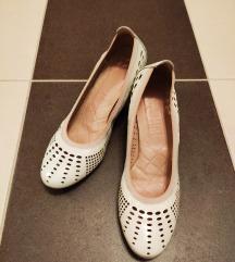 Hispanitas cipele 39