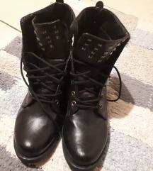 Čizme/gležnjače