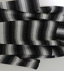 Tunika asimetrična