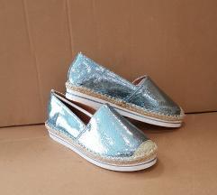 Cipele ❤