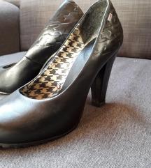 Tommy Hilfiger cipele 39.br
