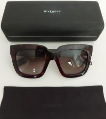 GIVENCHY sunčane naočale