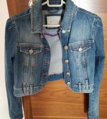 Mexx jeans jakna