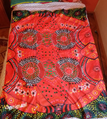 Desigual jastuk / prekrivač