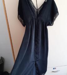 Elegantna NOVA haljina