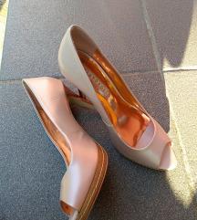 Cipele/štikle 39. Tisak u cijeni