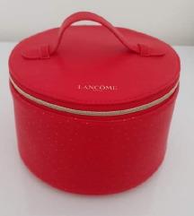 Lancome kozmeticka torbica