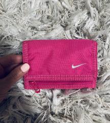Nike novčanik