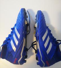 Adidas 36 kopacke