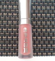 Buxom Full On Lip Cream